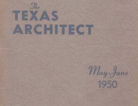 May/June 1950