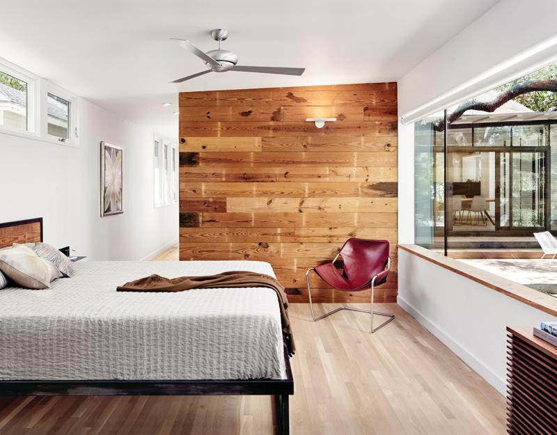 Interior_MasterBedroom_ShiplapSiding