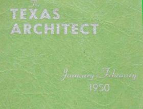 January/February 1950