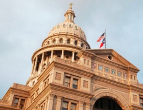 This Week in Advocacy— HB 2170: Where Does Implied Warranty Belong?