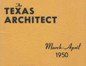 March/April 1950