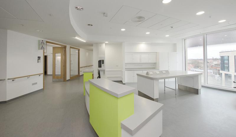 UK-Southmead-Hospital0279