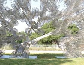 Ai Weiwei Comes to Austin