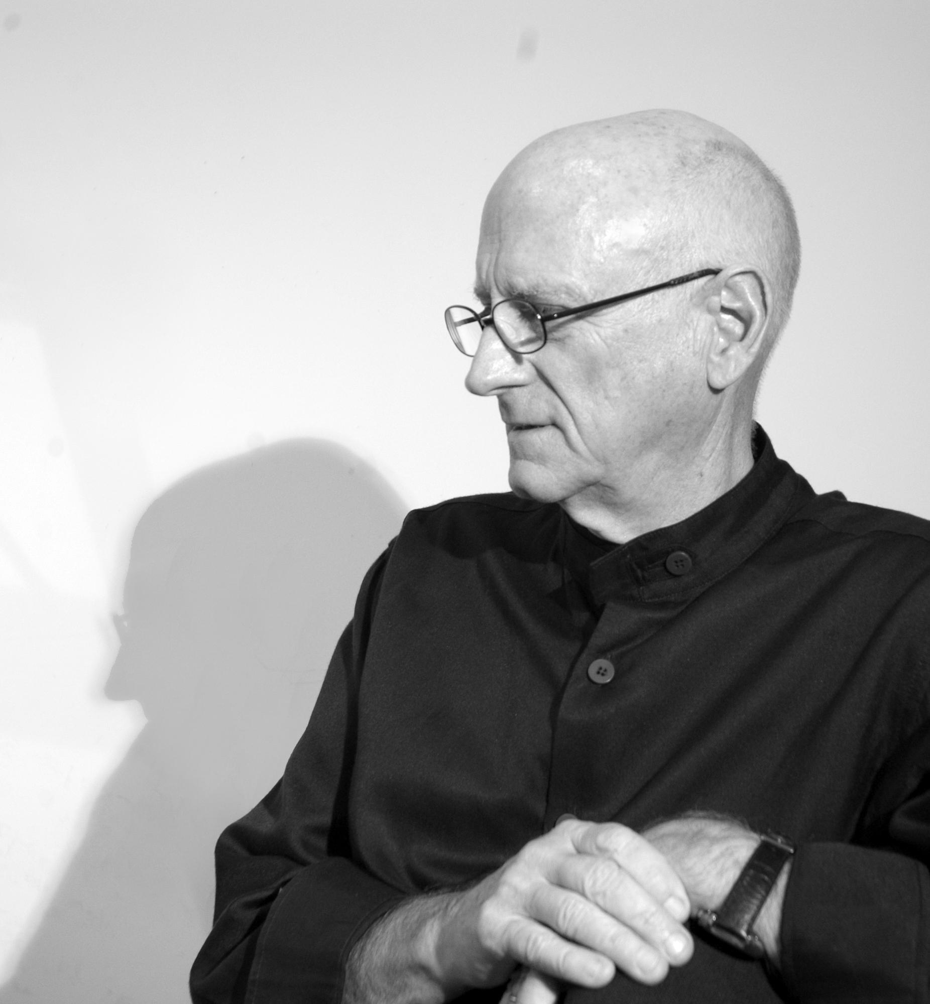 Mack head shot for publication_ credit Rubi Xu