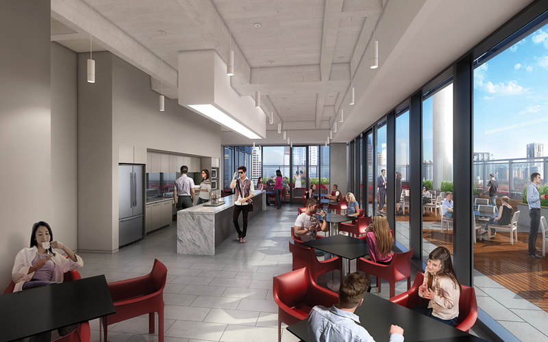 500 W 2nd_Conference Center Cafe_EDIT
