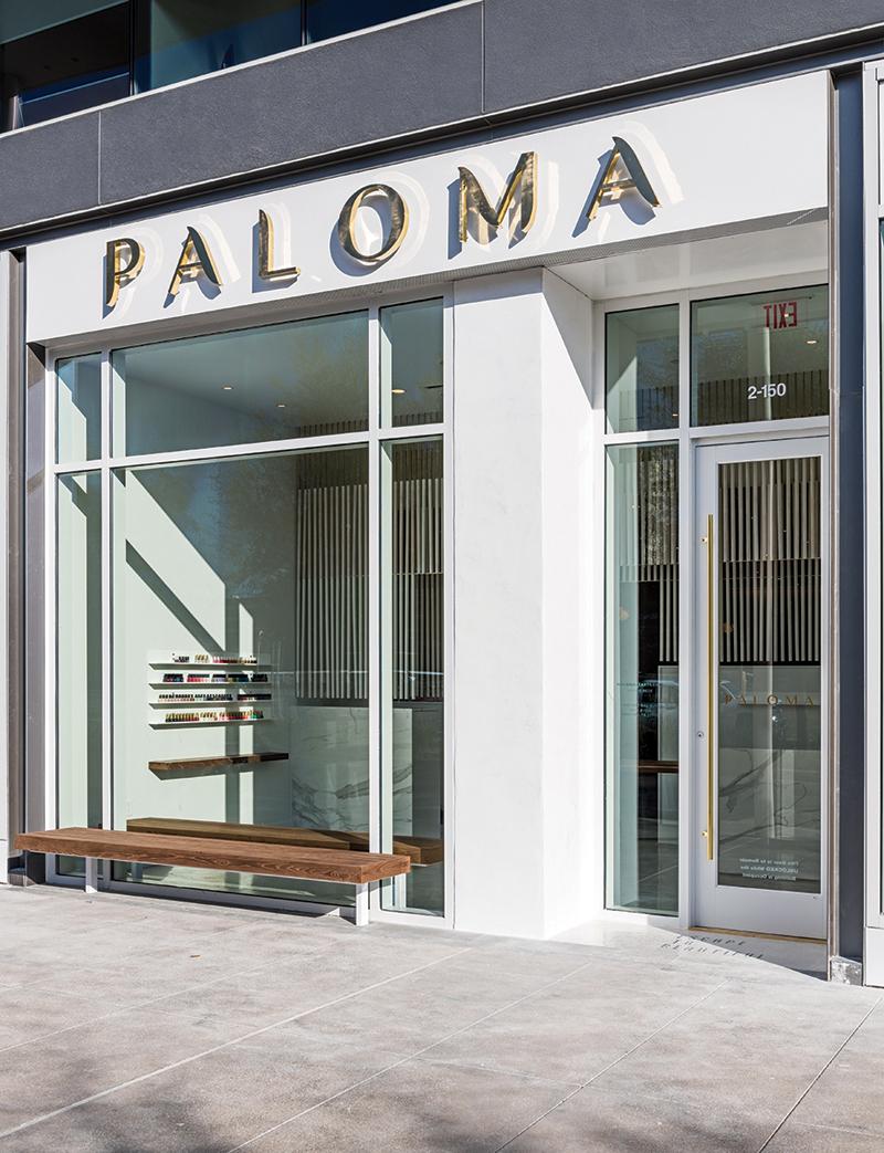 Paloma_001_v2