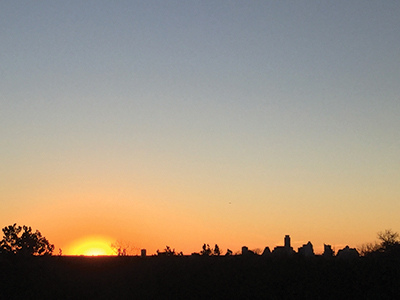 3 sunset_austin_skyline—hi-res copy