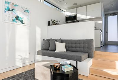 interior01 copy