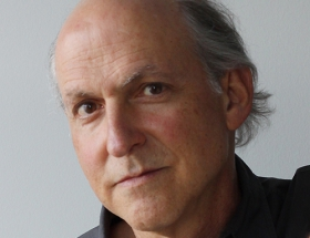 Max Levy, FAIA, to Receive O'Neil Ford Medal