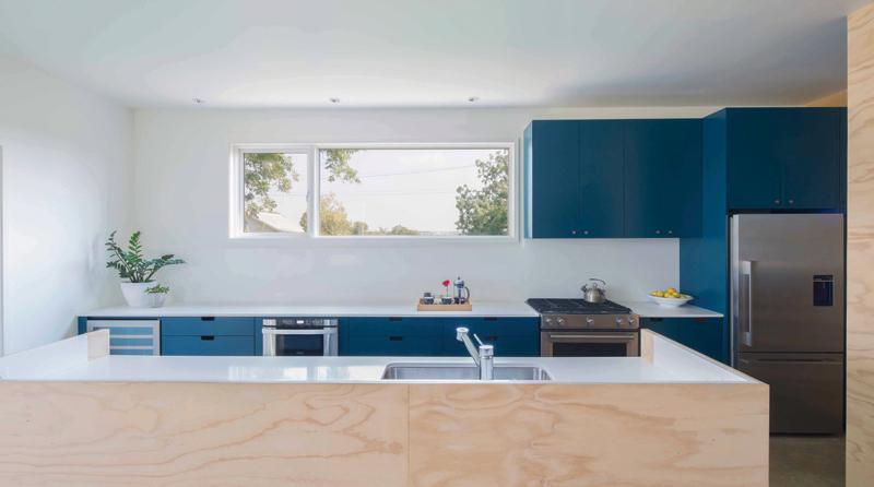 7_Interior_kitchen