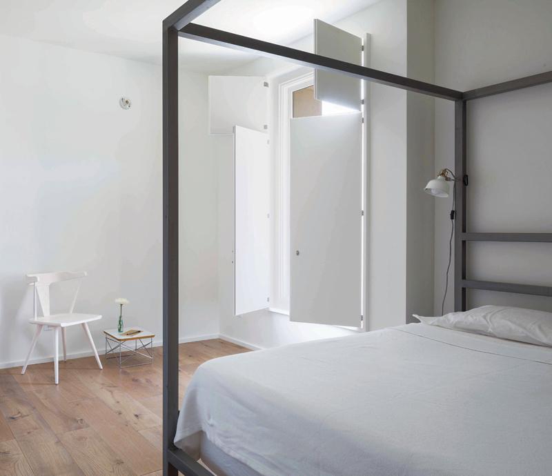 9_Interior_mater_bedroom