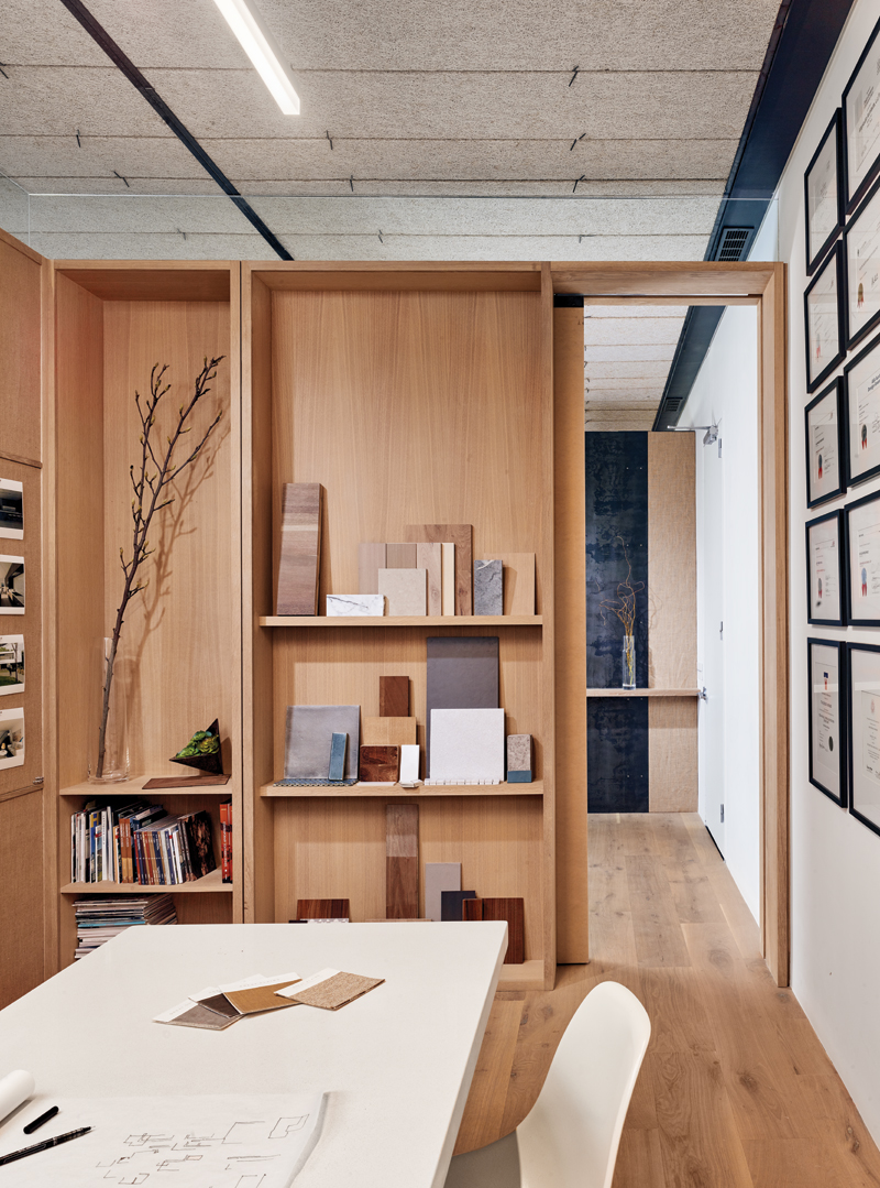 DesignOffice_conference_room