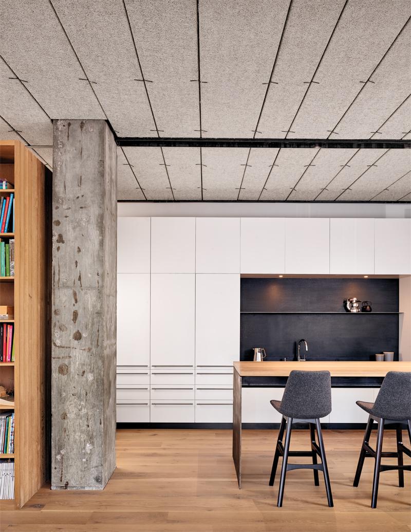 DesignOffice_kitchen