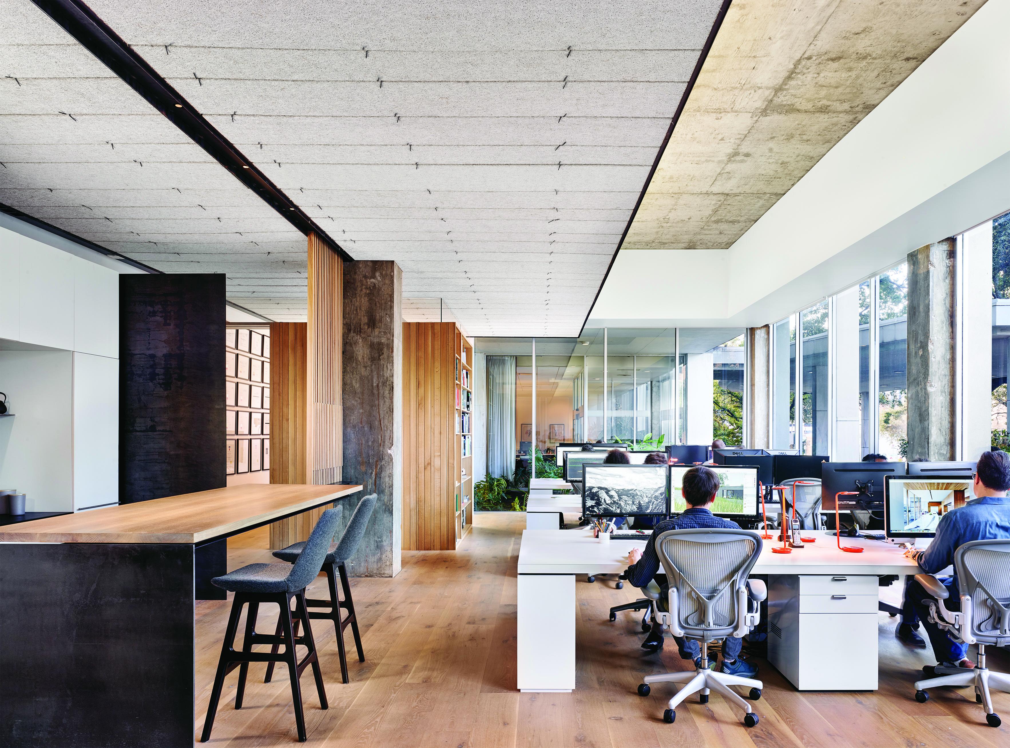 DesignOffice_overall