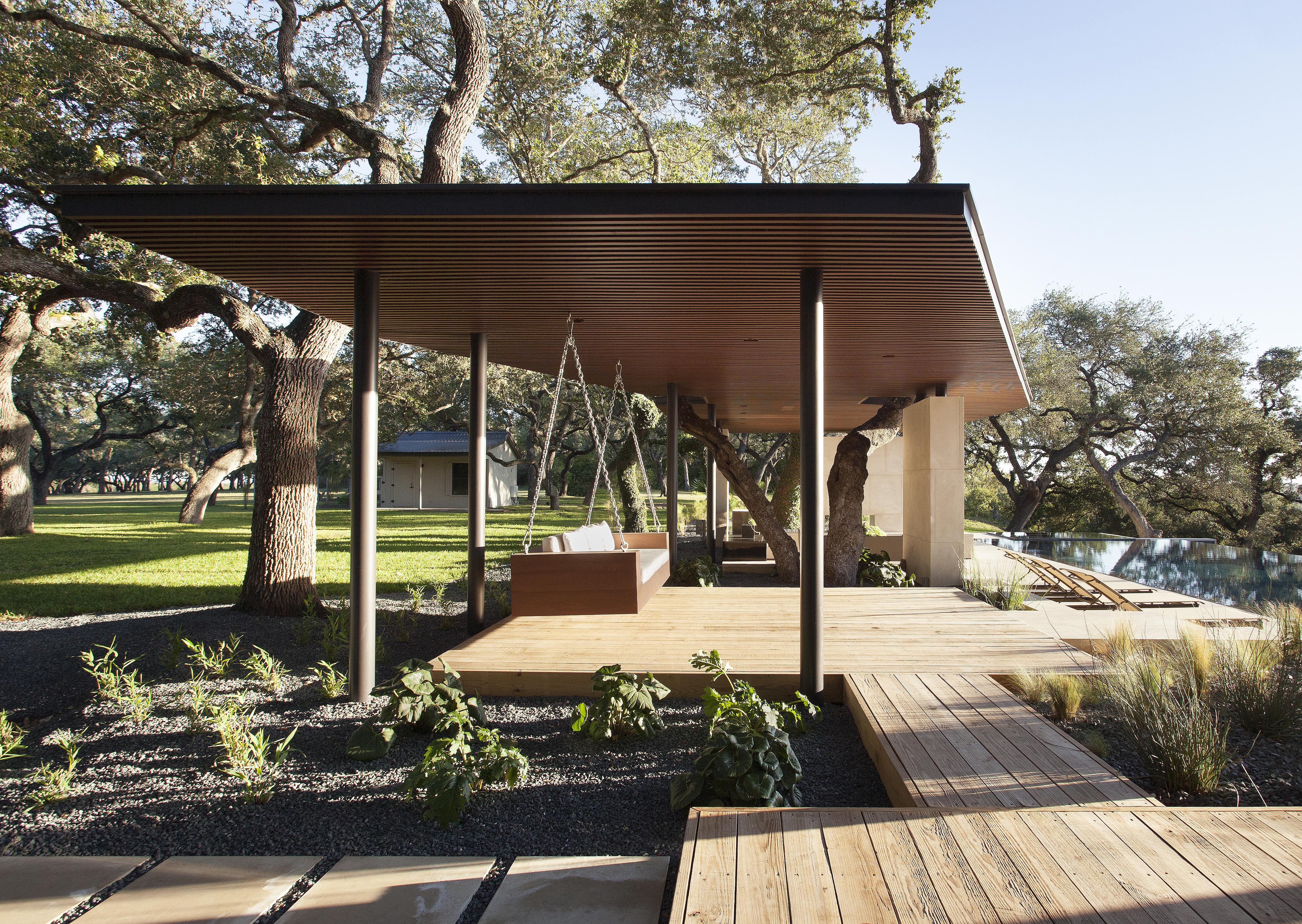 11_La Grange Pavilion_Ryann Ford
