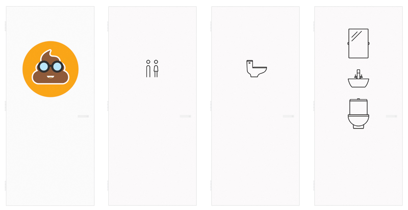 6_ArCH signage options copy