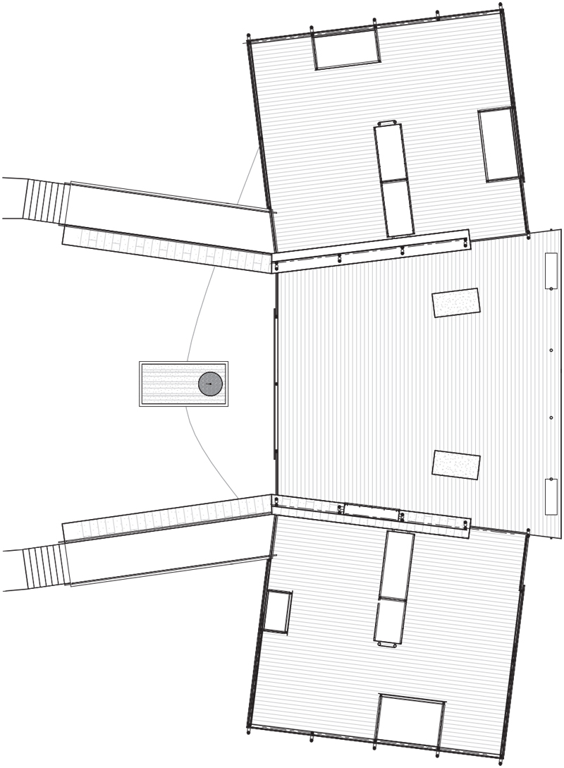 BigBendDinosaurs_site plan linework_eh