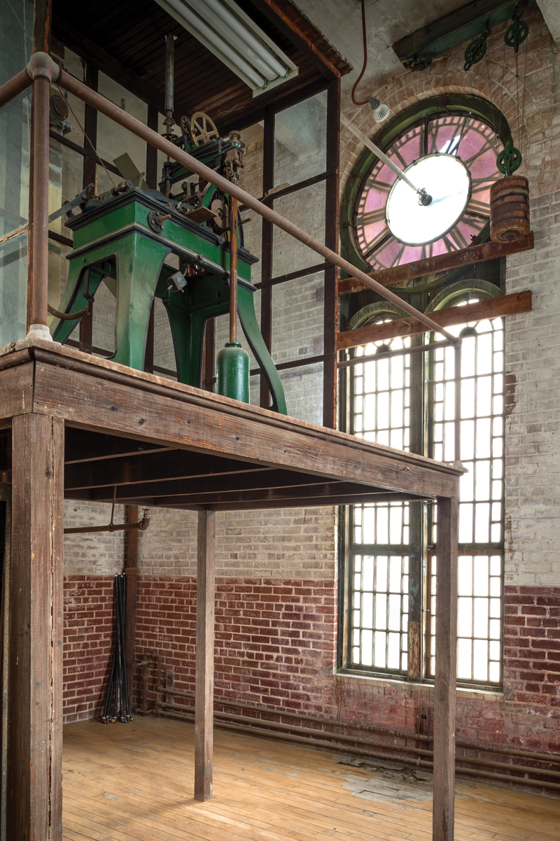 HeightsTextileMill_clock_int copy