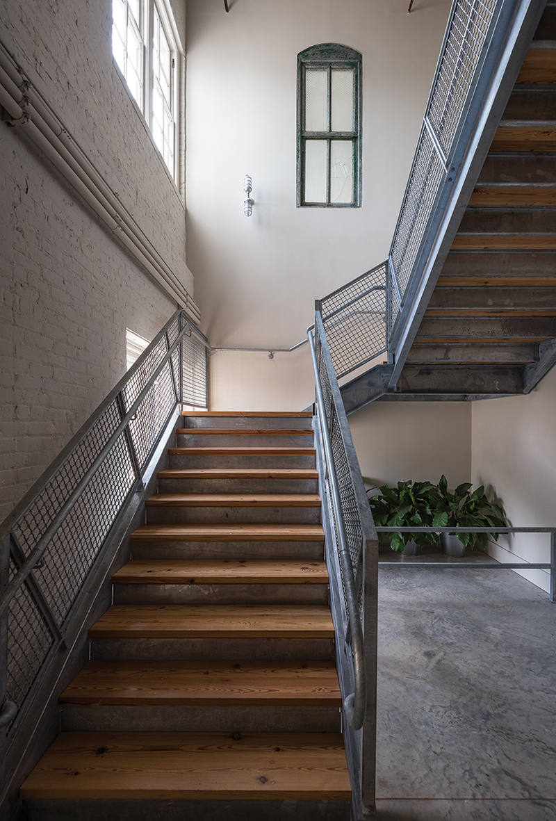 HeightsTextileMill_stairs_int copy