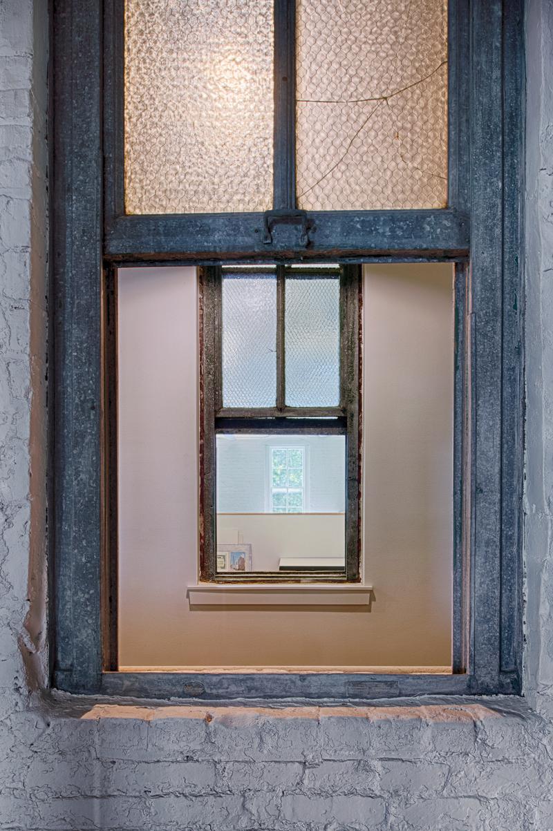 HeightsTextileMill_window_reuse_int copy