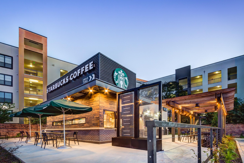 Starbucks_Braeswood_5