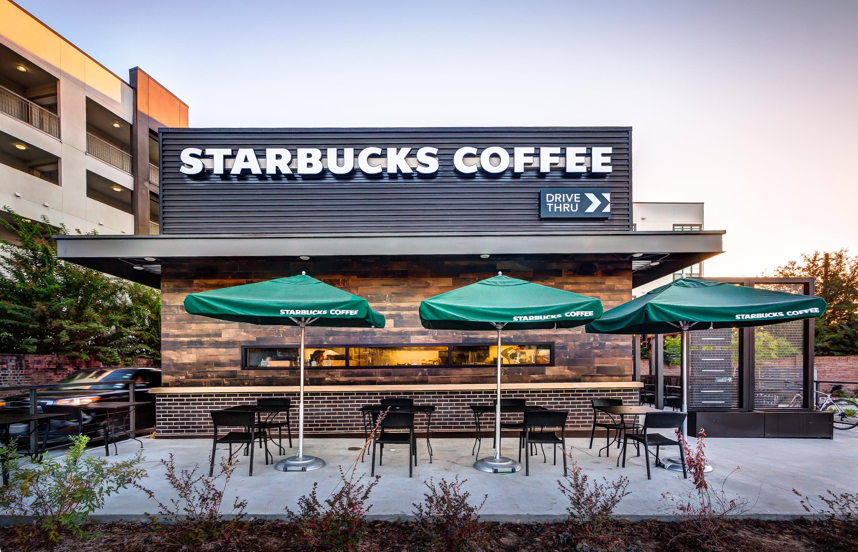 Starbucks_Braeswood_9