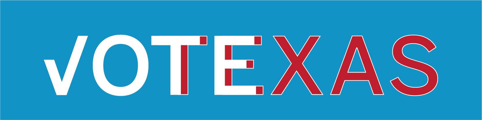 TxA18_Vote-Texas-04
