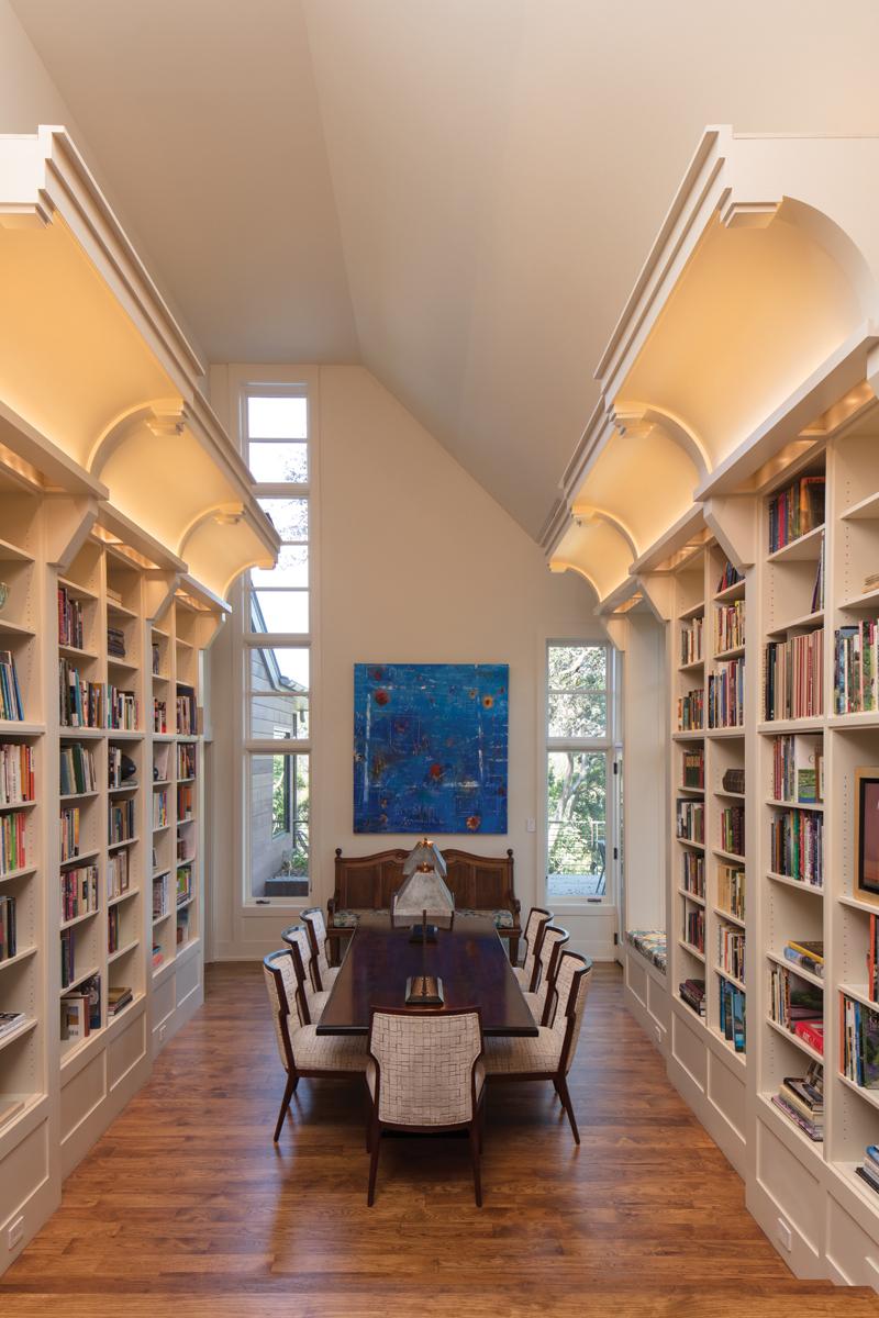Furman + Keil Architectsjamie@fkarchitects.net512-479-4100