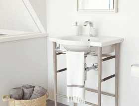Products: Kitchen and Bath