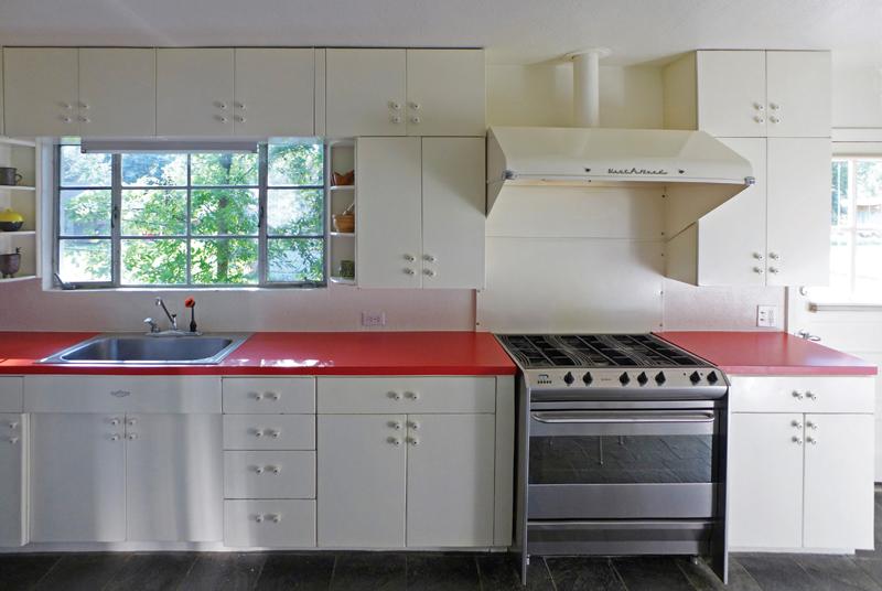 kitchen P1040734 copy