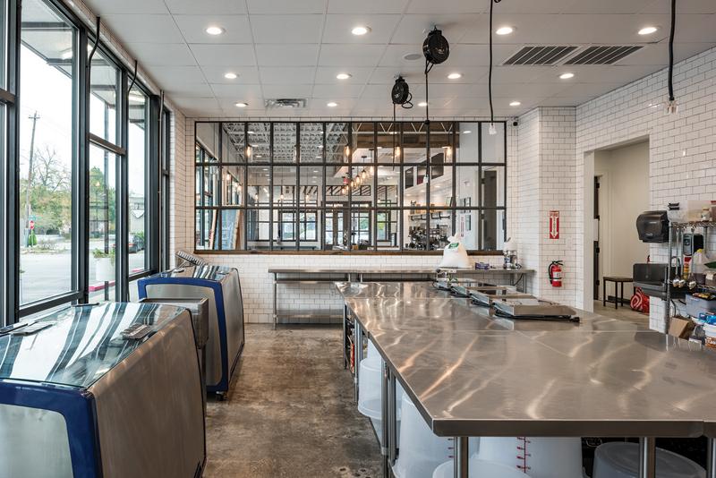 420E20TH_Interior_Kitchen copy