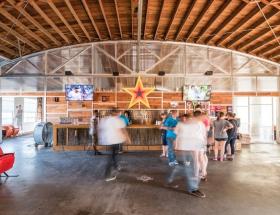 mak studio Does 8th Wonder Brewery