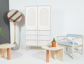 Products: Residential Furnishings