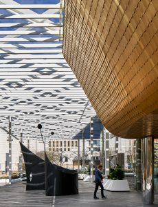2018 Design Award Winners - Texas Architect Magazine
