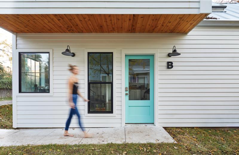 Holly ADU_exterior_frontdoor