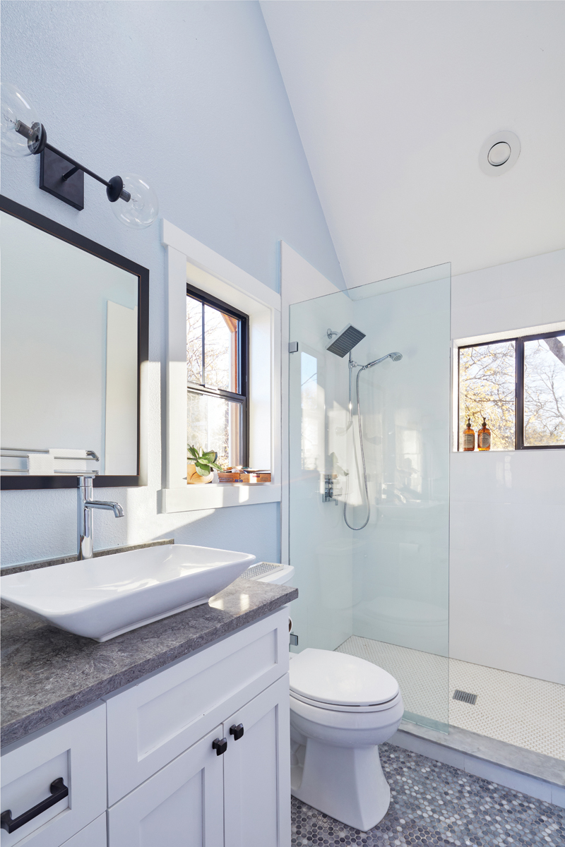 Holly ADU_interior_bathroom