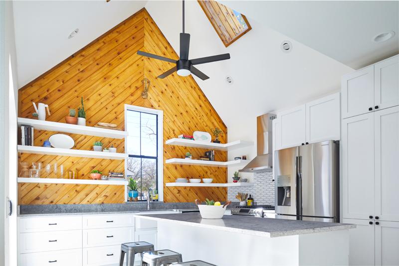Holly ADU_interior_kitchen01