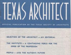 February 1952