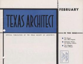 February 1955