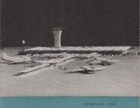 February 1959