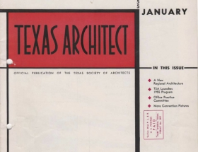January 1955