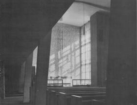 January 1962