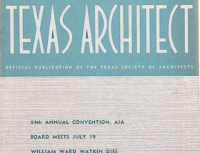 July 1952