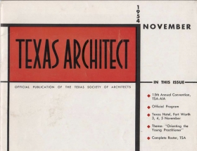 November 1954