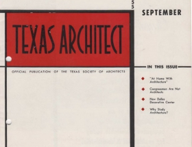September 1955