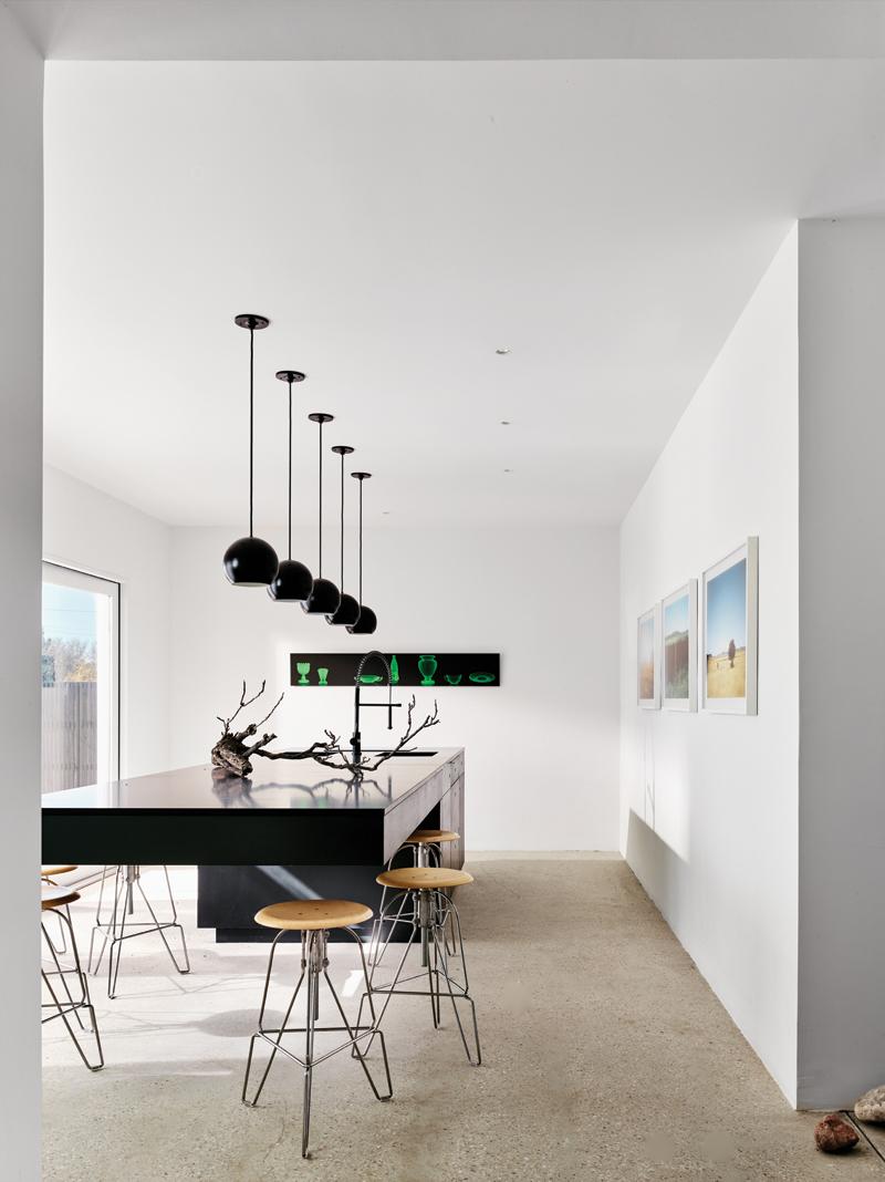 JoyHouse_kitchen