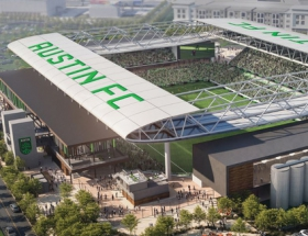 MLS to Austin: Stadium Proposal gets Go-ahead