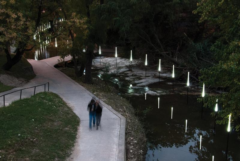 Waller Creek