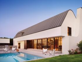 Design Awards 2018: Tumbleweed Residence