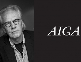 Herman Dyal, FAIA, Named 2018 AIGA Fellow